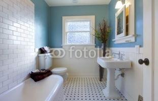 Antique_luxury_design_of_blue_bathroom.jpg